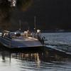 Webbs Creek Ferry