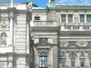 Burgtheater Side View