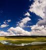 Yanceys - Wyoming - Yellowstone - USA