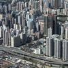 Yao Ma Tei Overview