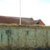 Yarmouth Castle
