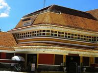 Yersin Museum