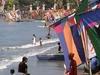 Zamboanga - Sailboat Race