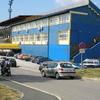 Baltazar Adam Krcelic College