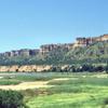 Chilojo Cliffs
