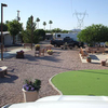 Arizona Cowboy Rv Park / Mhp