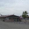Desert Holiday Rv Park