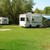 Rainbow Country Rv Campground
