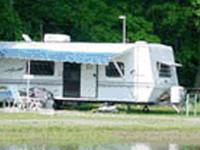 K C Campground