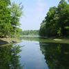 West Branch Campground