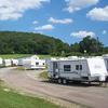 Scottyland Camping Resort