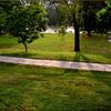 Bastrop River Rv Park