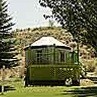Temple Hill Rv Park And Campground