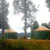Elochoman Slough Marina Rv Park