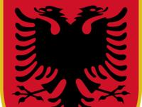 Honorary Consulate of Albania