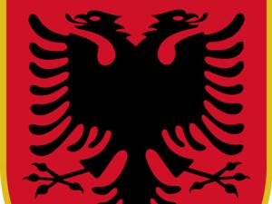 Consulate of Albania - Thessaloniki