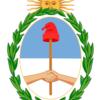 Embassy of Argentina