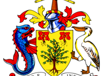 Honorary Consulate of Barbados