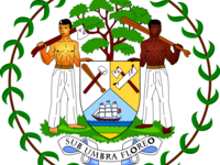 Honorary Consulate of Belize