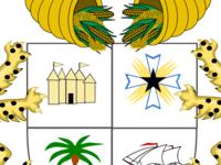 Honorary Consulate of Benin