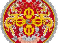 Honorary Consul of the Kingdom of Bhutan