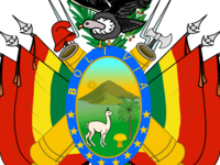 Honorary Consulate of Bolivia - Seattle