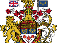 Canadian Consulate General - Seattle