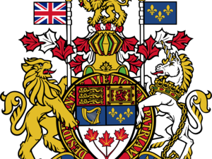 Consulate of Canada