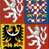 Embassy of the Czech Republic