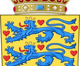 Embassy of the Kingdom of Denmark