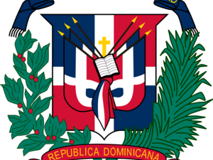 Embassy of the Dominican Republic