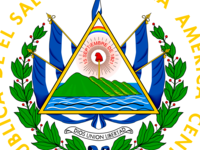 Permanent Mission of El Salvador to the United Nations