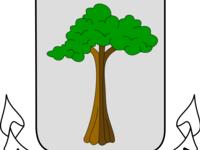 Embassy of the Republic of Equatorial-Guinea
