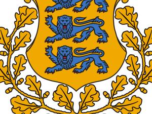 Honorary Consulate of Estonia