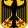 Embassy of the Federal Republic of Germany