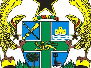 Honorary Consulate of Ghana