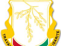 Embassy of Guinea