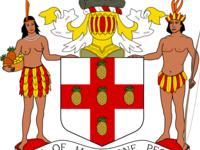 Honorary Consulate of Jamaica