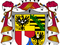 Embassy of the Principality of Liechtenstein