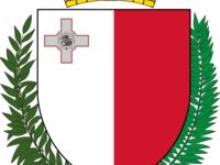 Embassy of Malta
