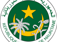Embassy of the Islamic Republic of Mauritania