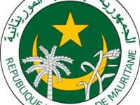 Consulate General of the Islamic Republic of Mauritania