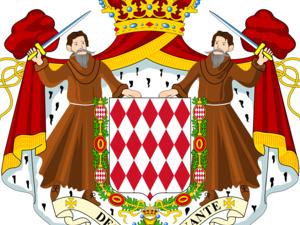 Honorary Consulate of the Principality of Monaco - Frankfurt