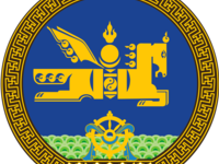 Honorary Consulate of Mongolia
