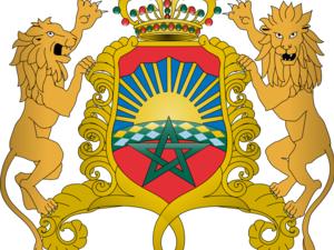 Consulate of the Kingdom of Morocco