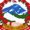 Embassy of Nepal