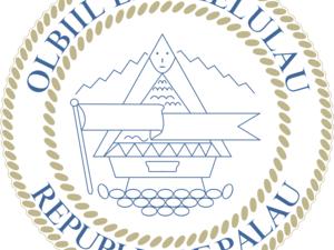 Embassy of the Republic of Palau