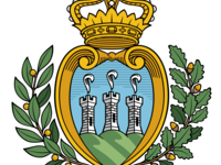 Consulate of the Republic of San Marino - Bologna