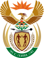 High Commission of South Africa