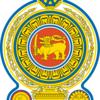 High Commission of Sri Lanka
